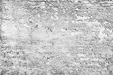 Abstract grunge background. Monochrome texture. Black and white textured background