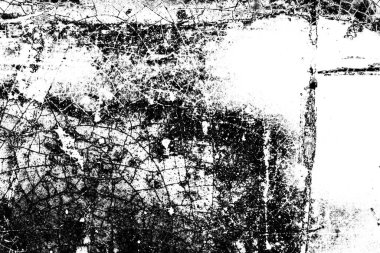 Abstract background. Monochrome texture. Image including effect the black and white tones.