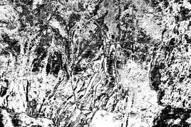 grunge wall textured background