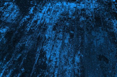 Abstract  texture, grunge background, copy space wallpaper