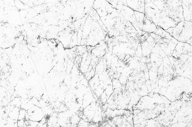 white and black marble stone natural pattern texture background and use for interiors tile wallpaper luxury design