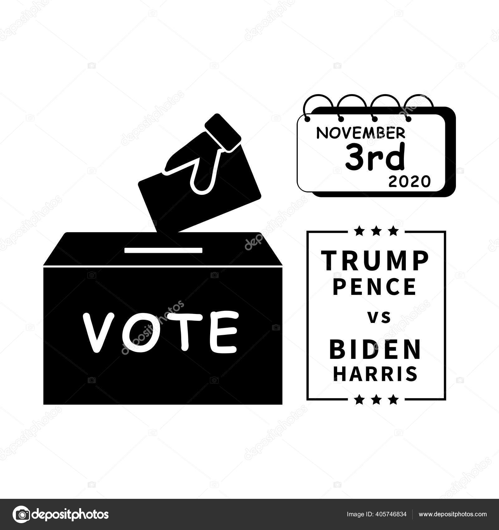 887 Voters Vector Images Free Royalty Free Voters Vectors Depositphotos