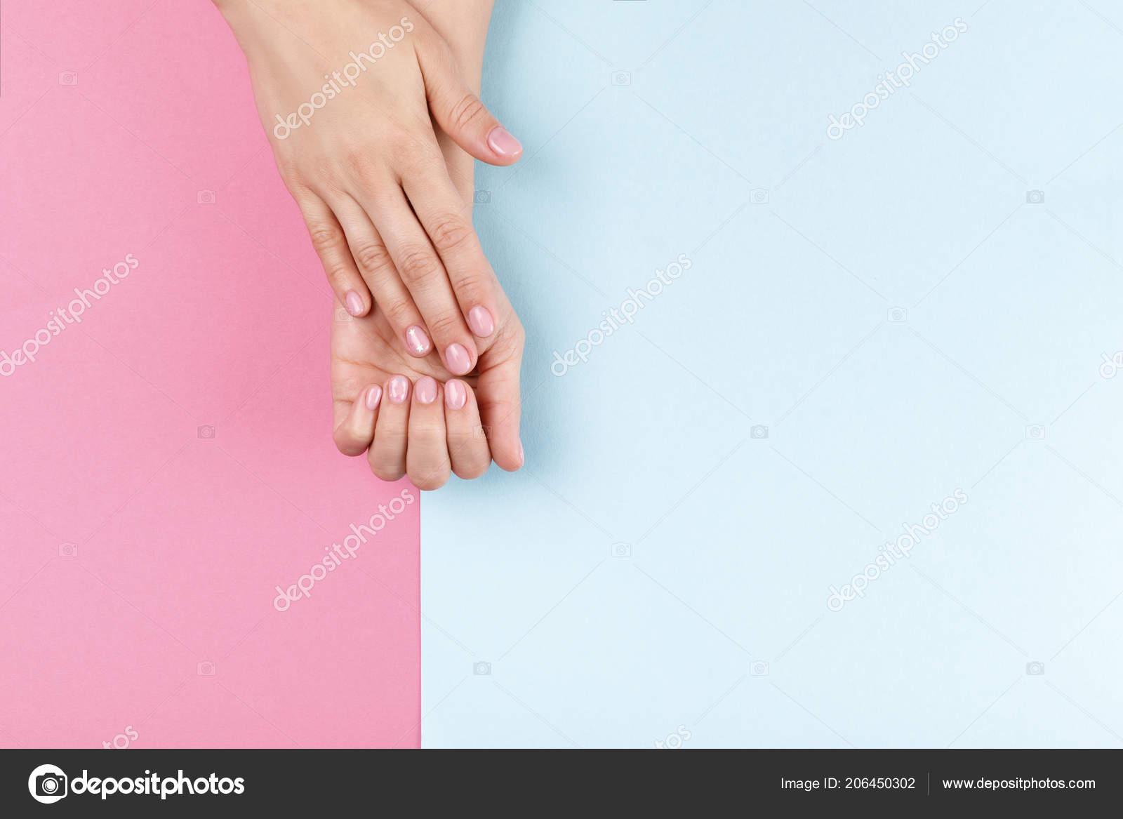 Нежные руки ласкают женское тело фото, видео порно девушки смотреть онлайн