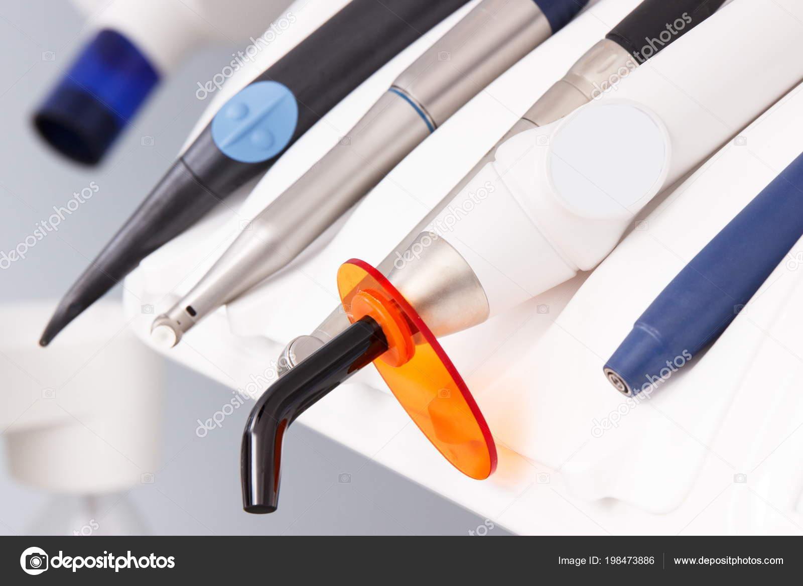 prese di fabbrica Liquidazione del 60% 100% di soddisfazione Strumenti Strumenti Accessori Macchina Raggi Dentali ...