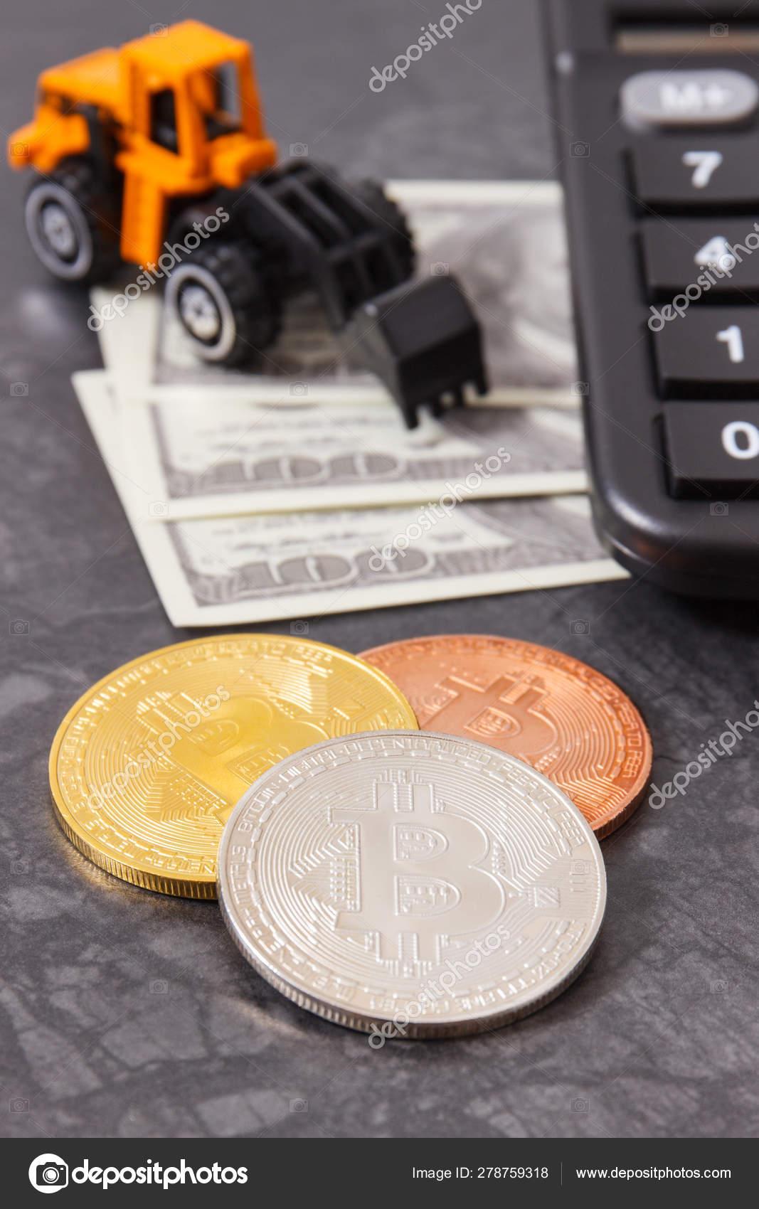 piese de calculator bitcoin