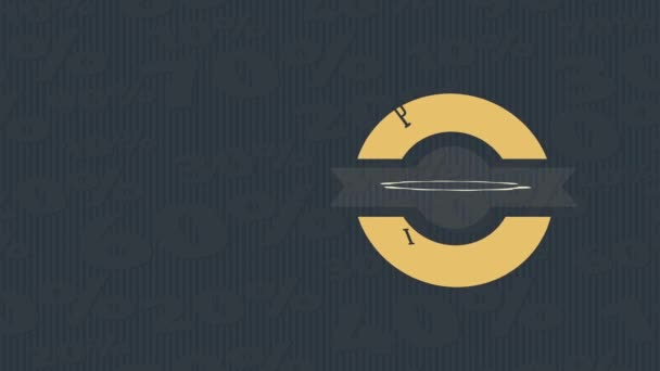 Sima Sebesség Ramping Animáció Szöveti Növényi Termékek Eladó Kupon Wavy Round Ribbon Emblem Garantáló 100 Rate Prémium Érték És Ajánlat Kedvezmények