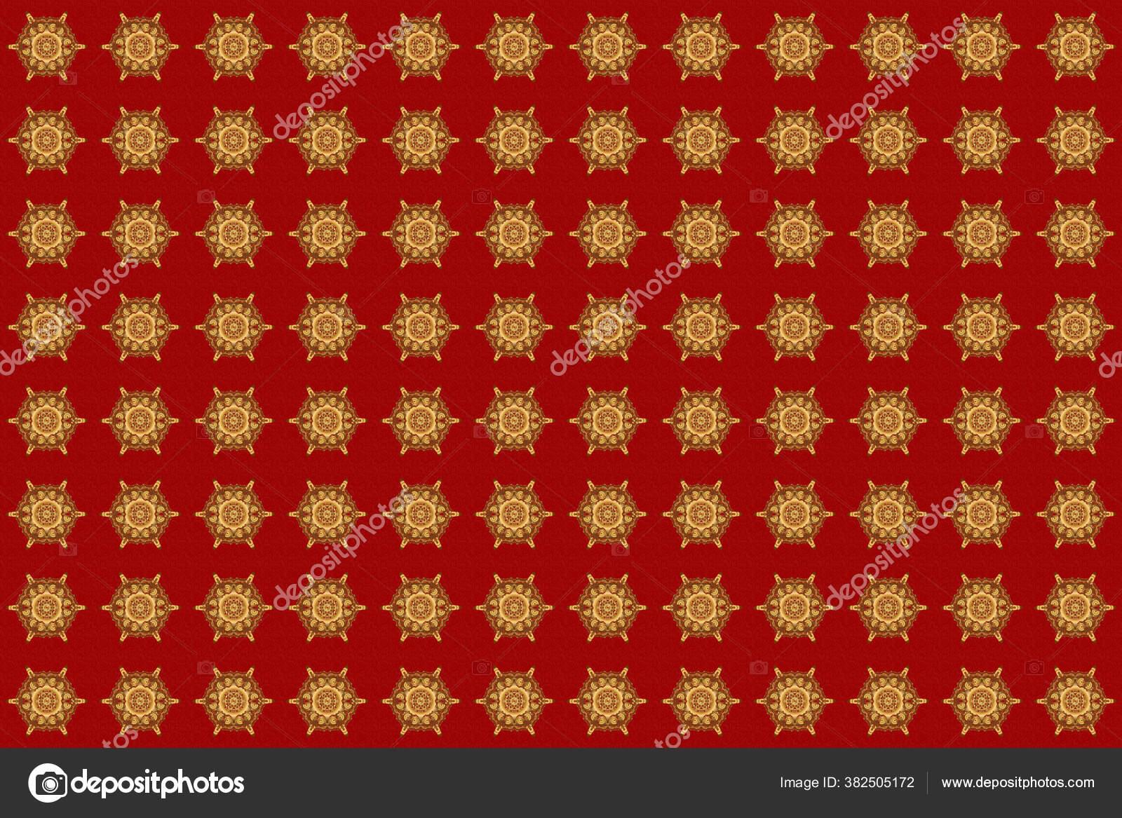 desain untuk spanduk mode label mandi pengantin atau undangan pernikahan stok foto c design at ua gmail com 382505172 https id depositphotos com 382505172 stock photo design fashion banner label bridal html