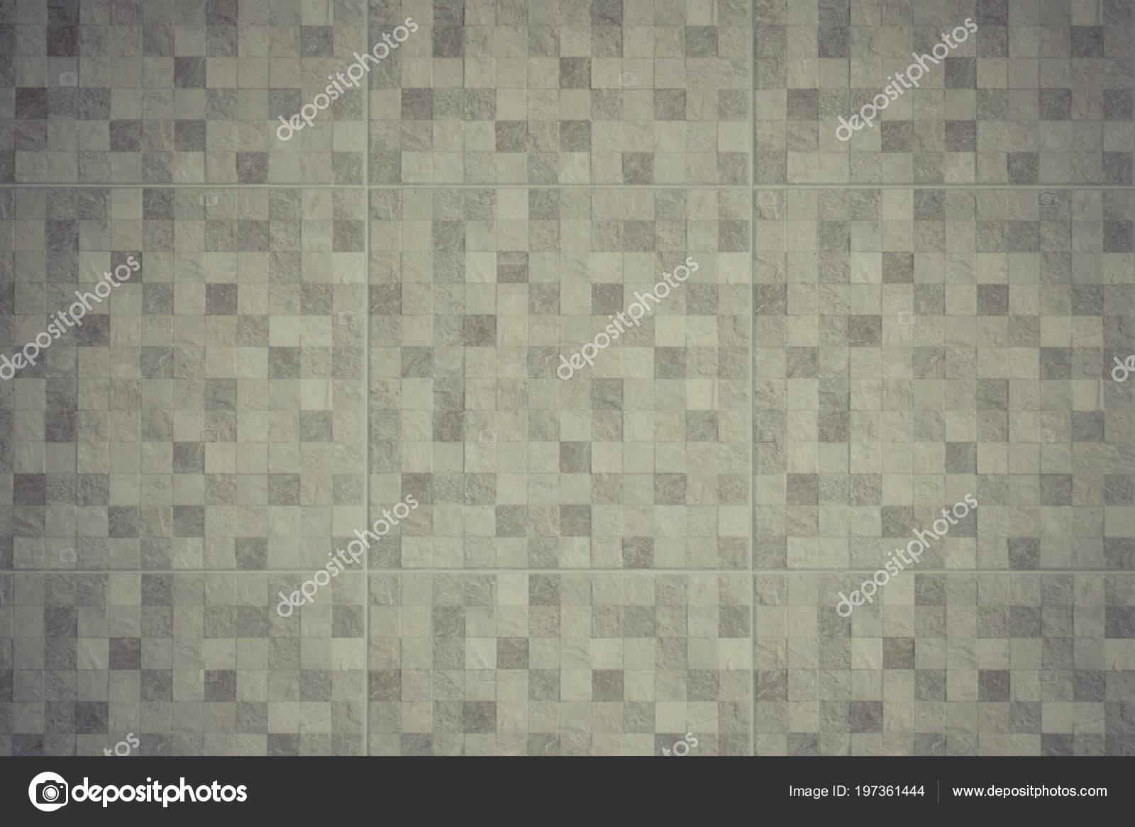 Mattonelle colore naturale superficie muro texture sfondo processo