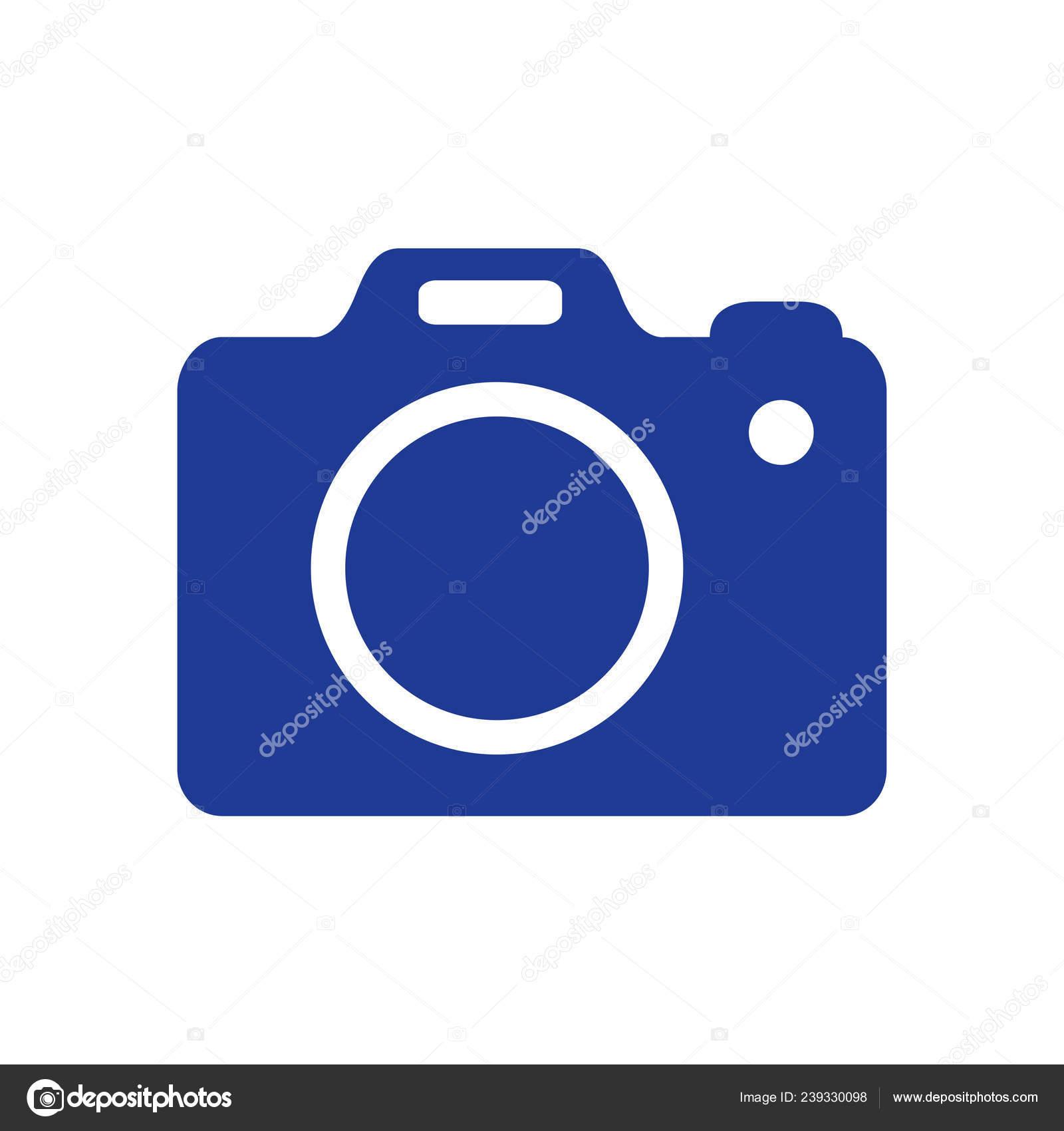 краски это значок фотоаппарата на карте гармин нас