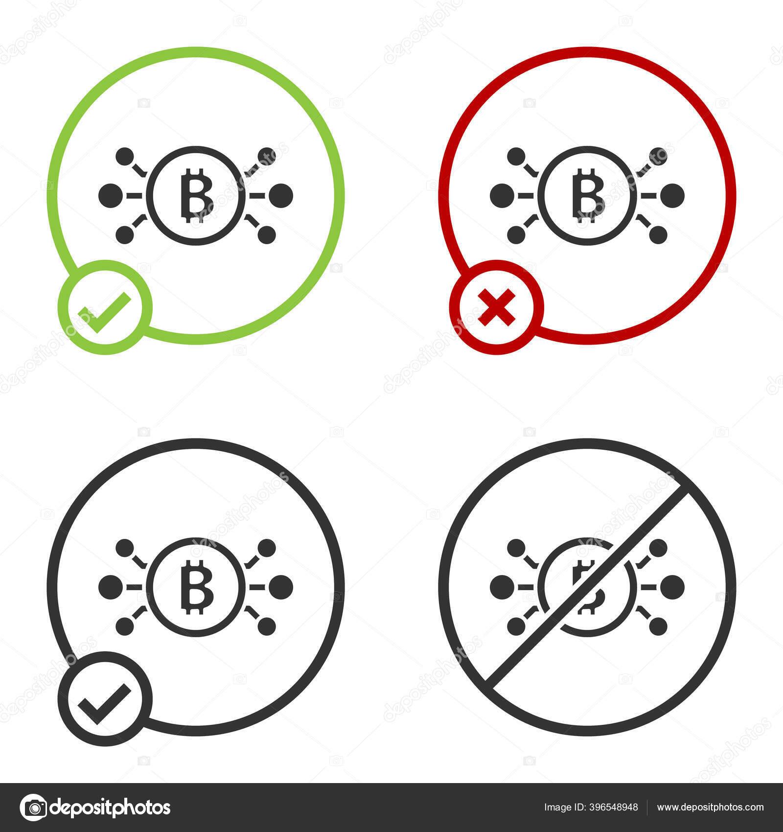 circle bitcoin pret)