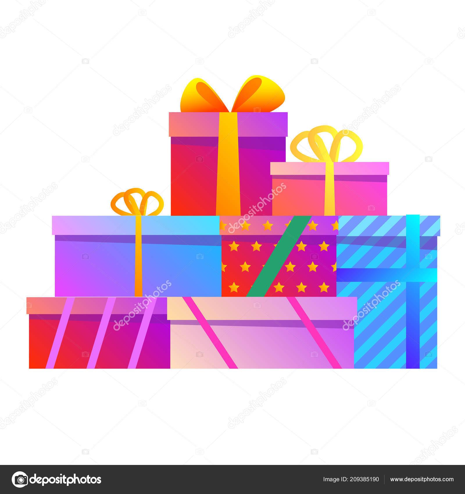 Herzlichen Glückwunsch Zum Geburtstag Frohe Weihnachten