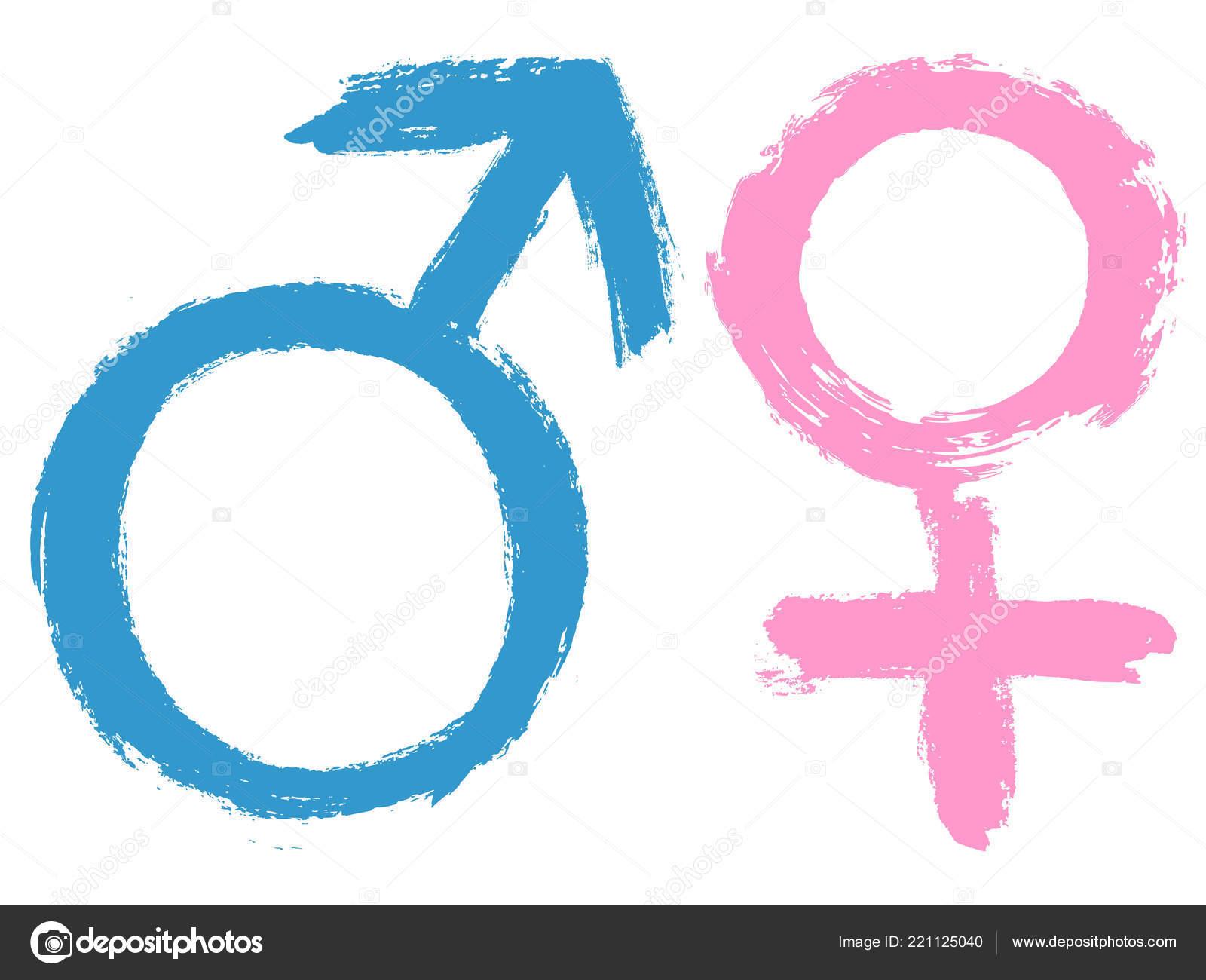 διαφυλετικός γυναίκα σεξ φωτογραφίες ώριμη σεξ βίντεο πορνό