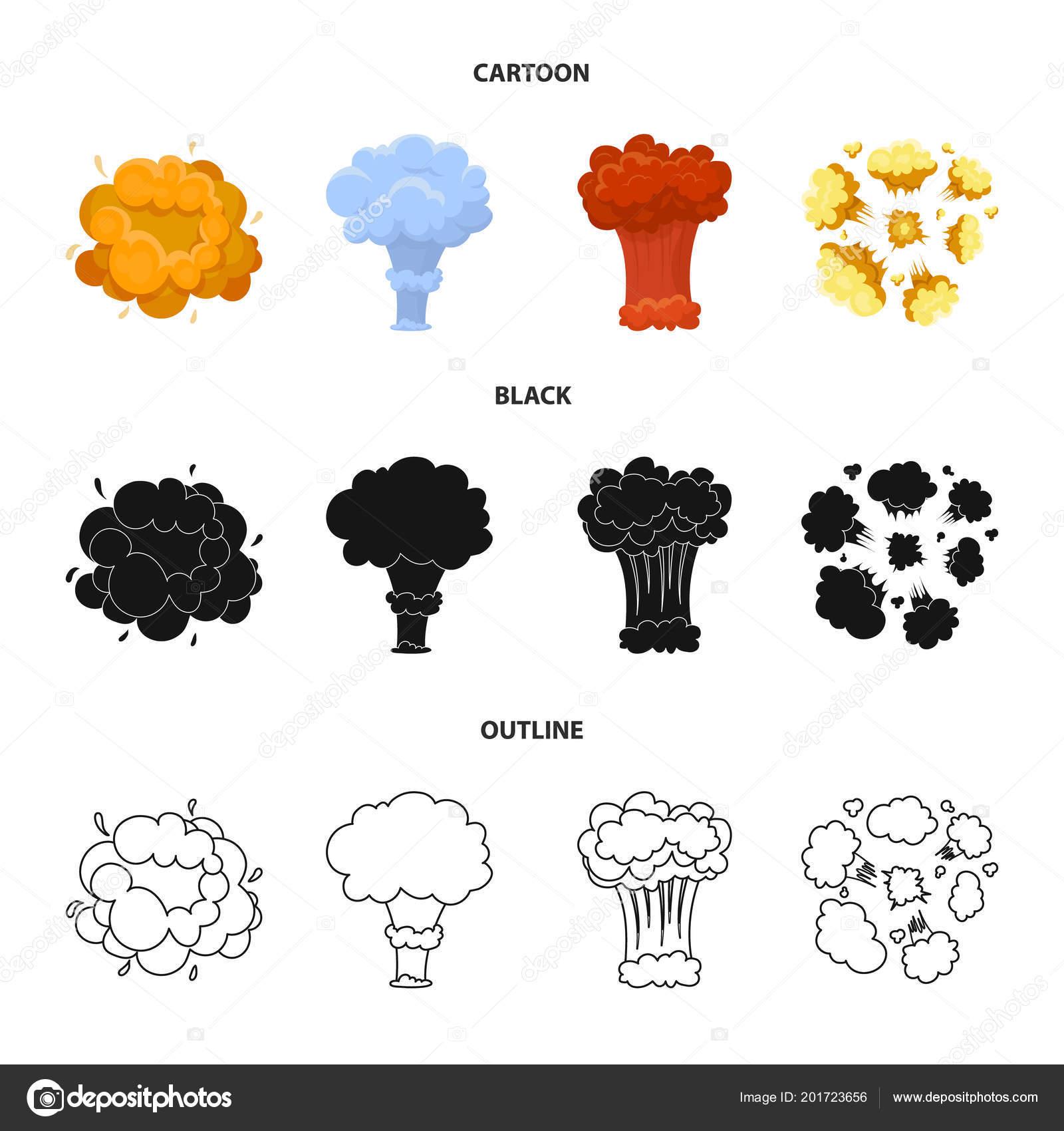 Водород цвет газа