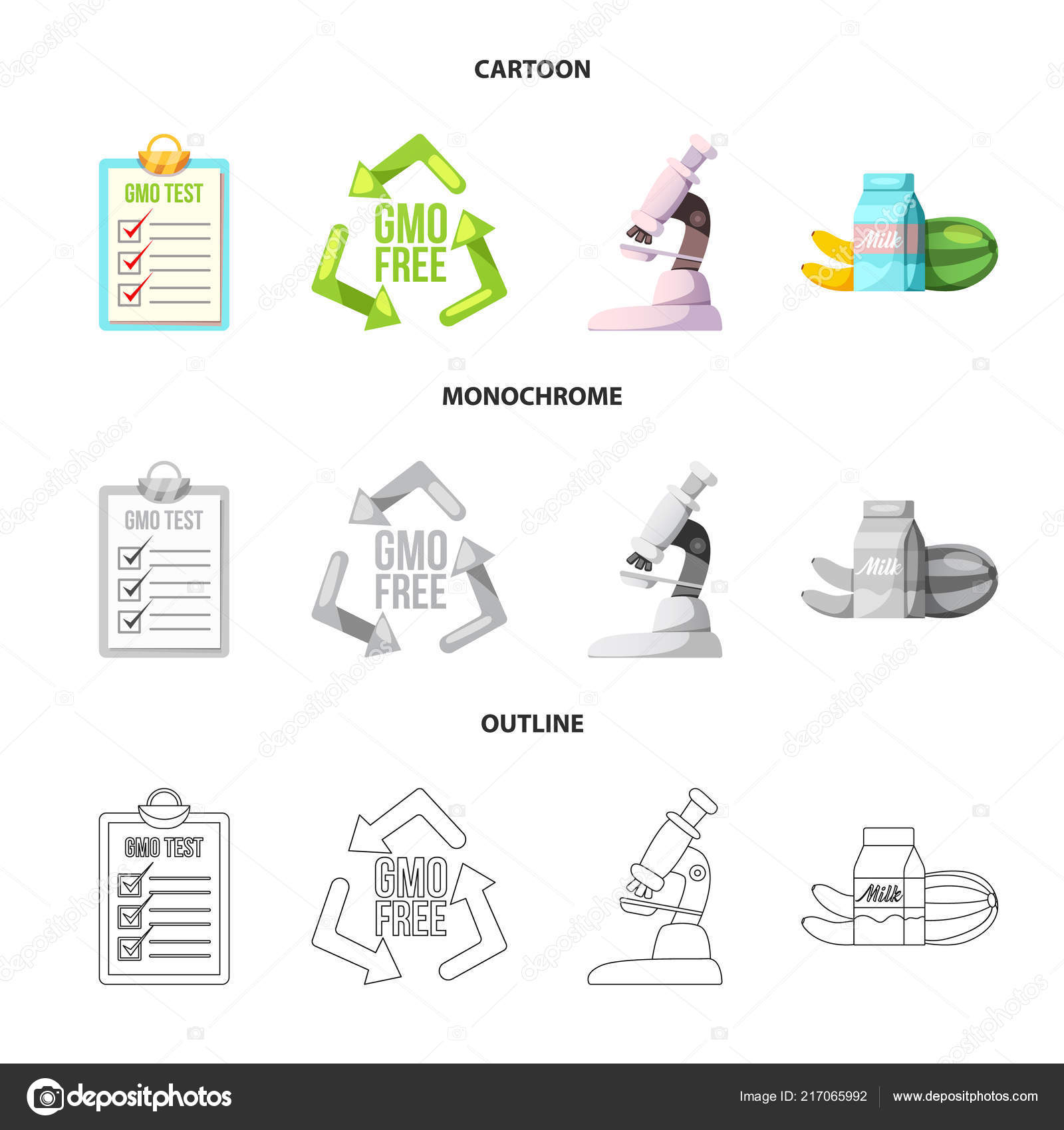 Vector Design Of And Logo Set Of And Stock Symbol For Web