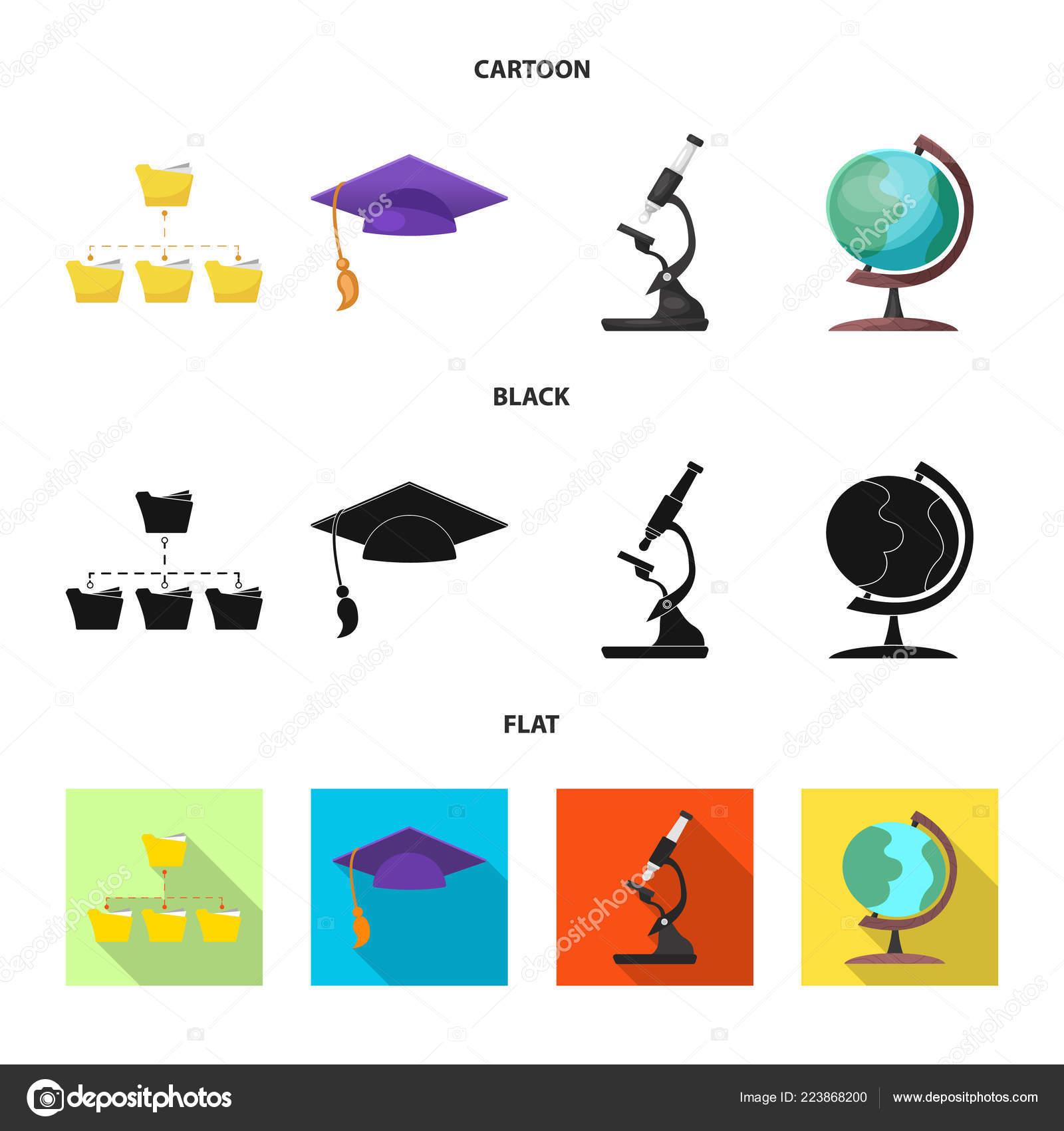 Educación y cultura en bibliotecas
