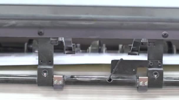 Stampa su macchine da stampa 8