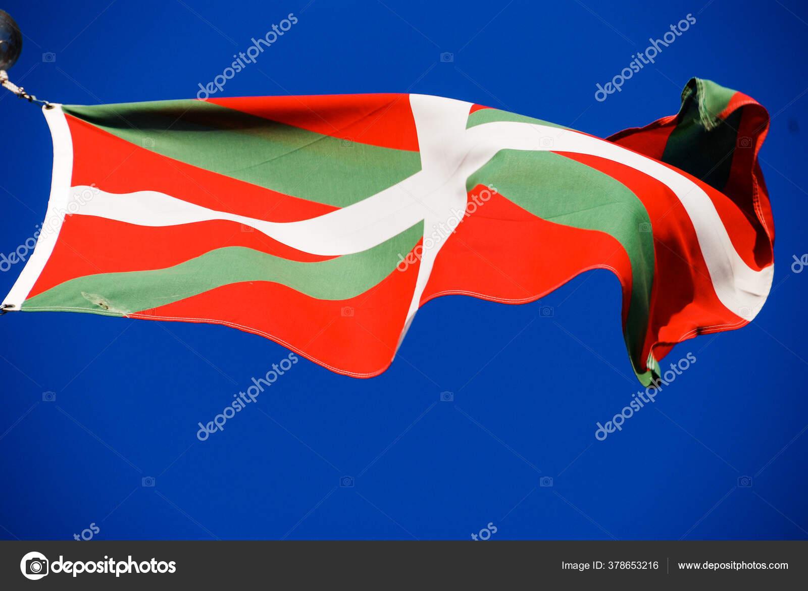только пока страна басков флаг фото обои помеченные тегом