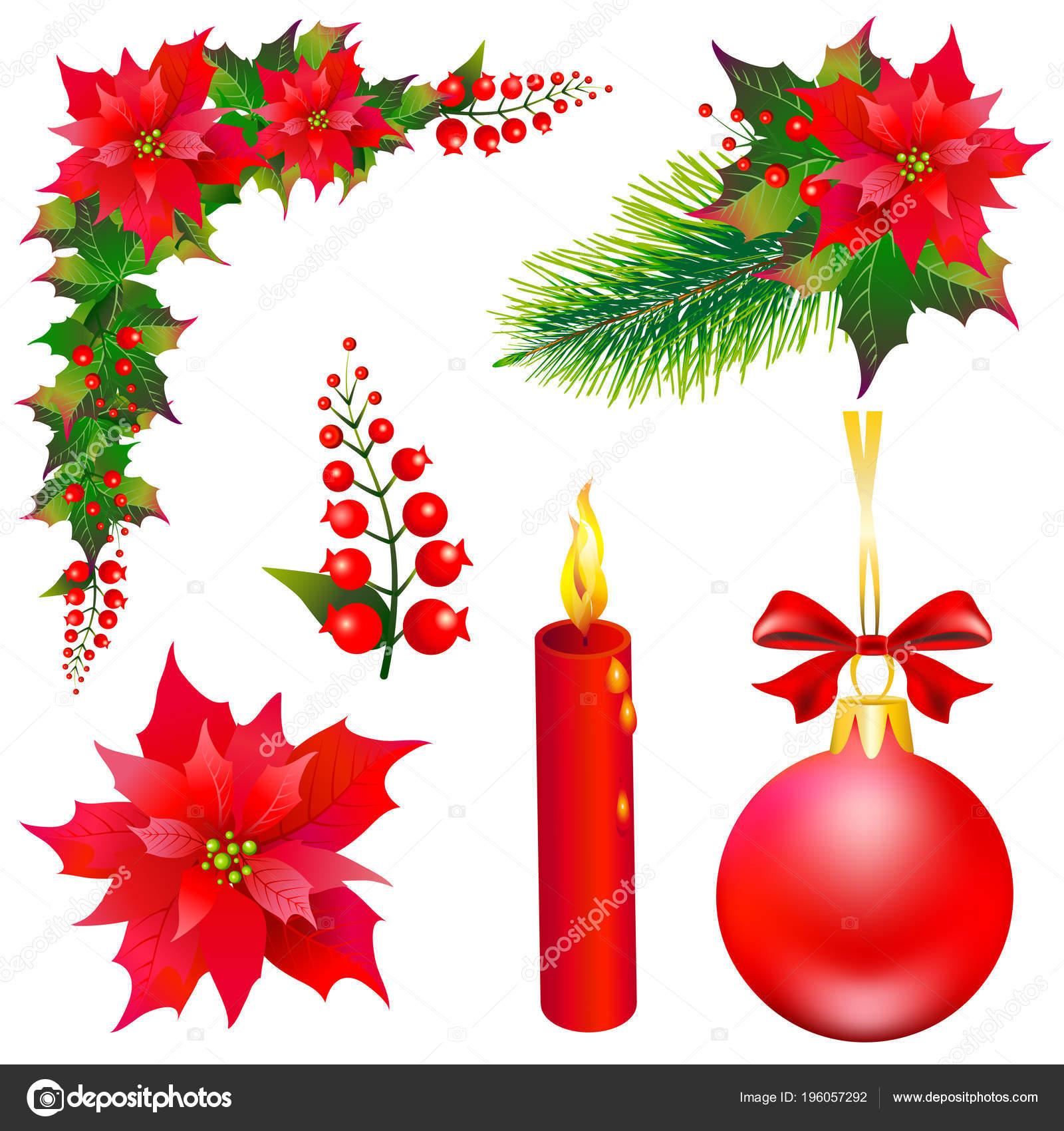 2019 imagenes navidad imagenes navidad fondo for Adornos navidenos 2017 trackid sp 006