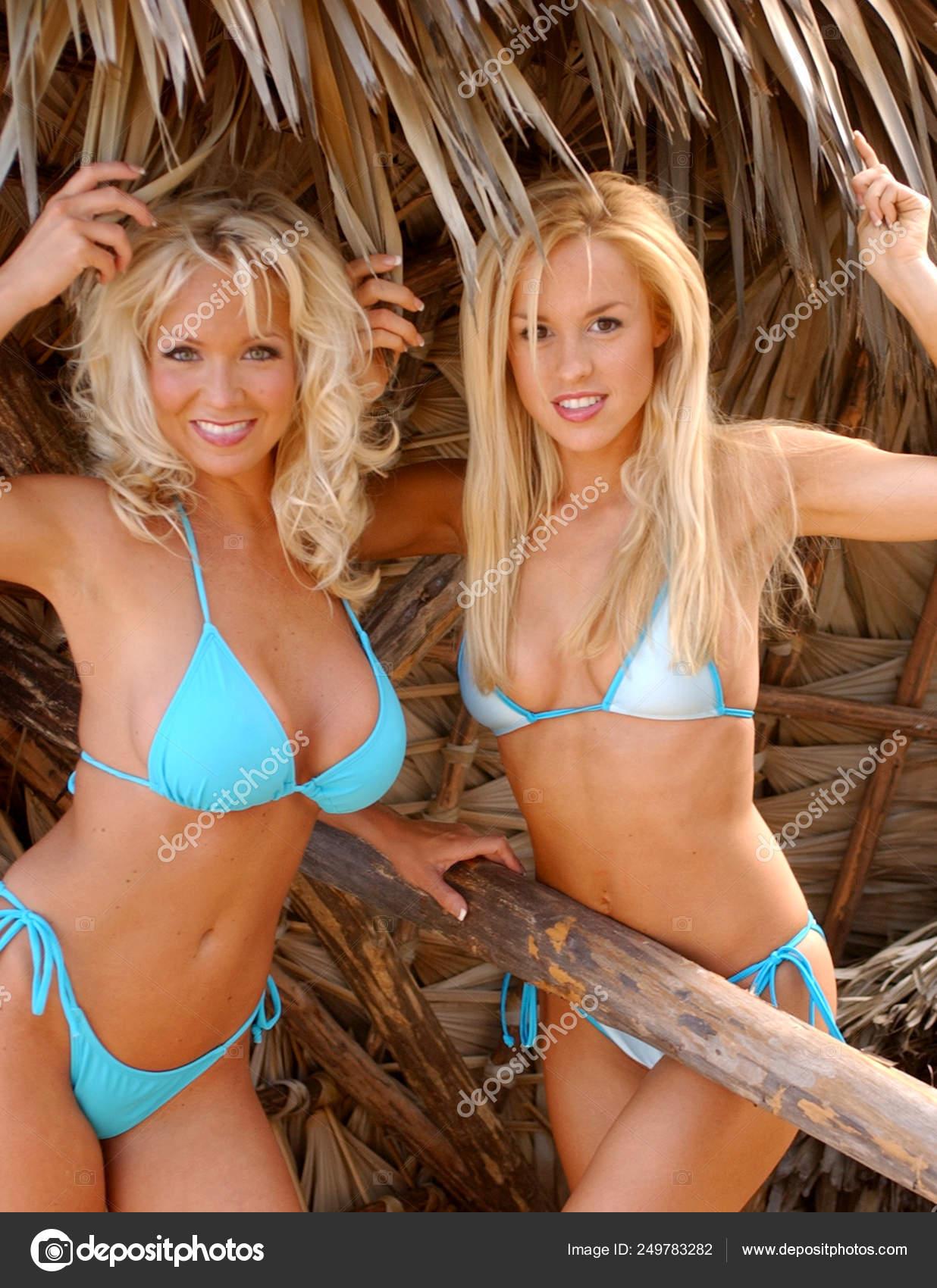 Calendario Ragazze.Celebrita Modelle Lauren Thompson Playboy Modello Mandy