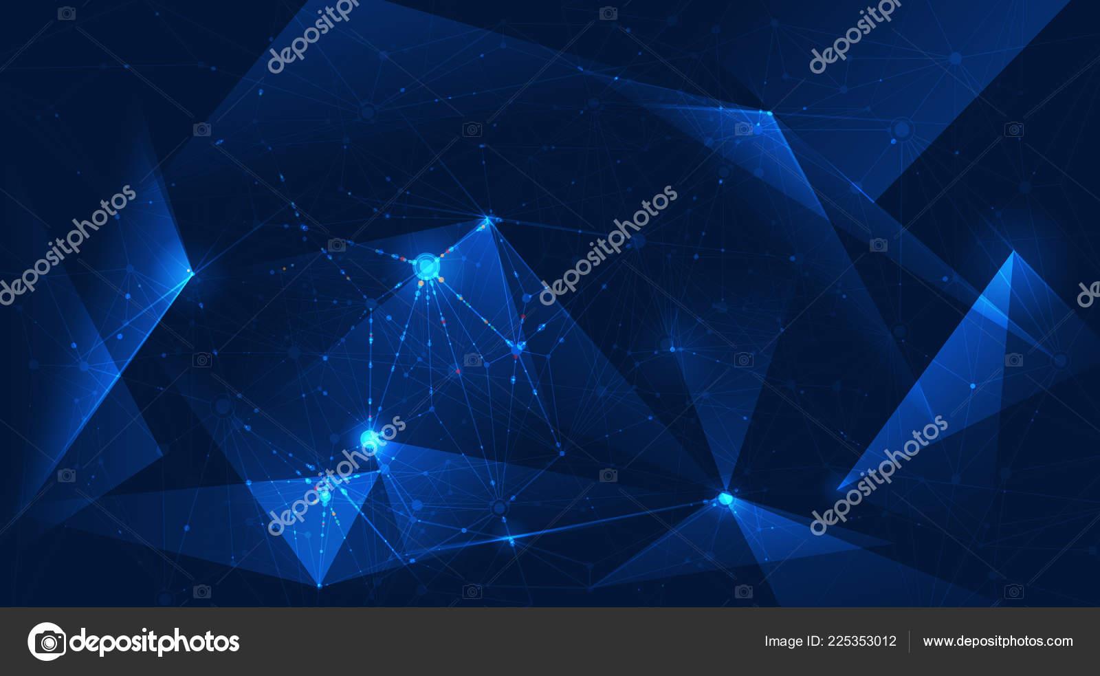 data připojení stránky
