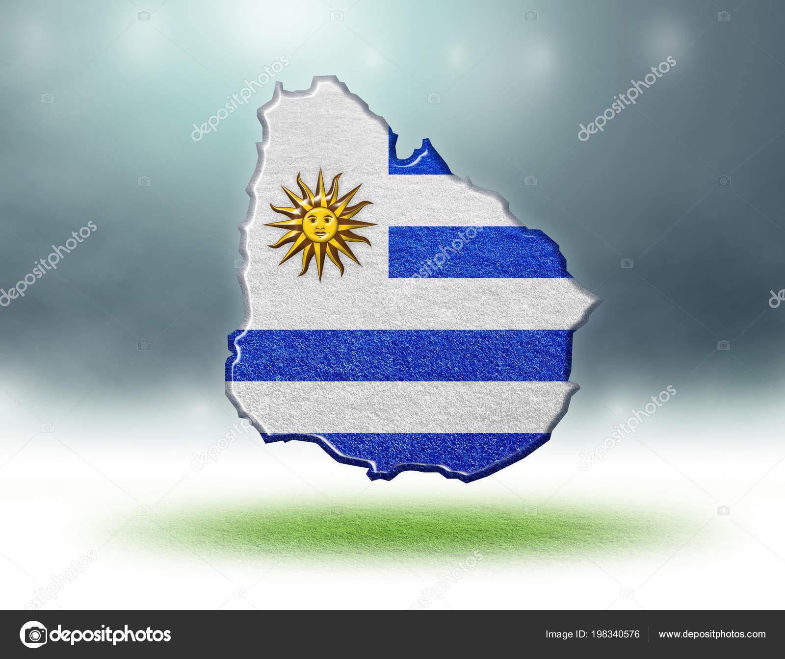 Dating με Ουρουγουάης