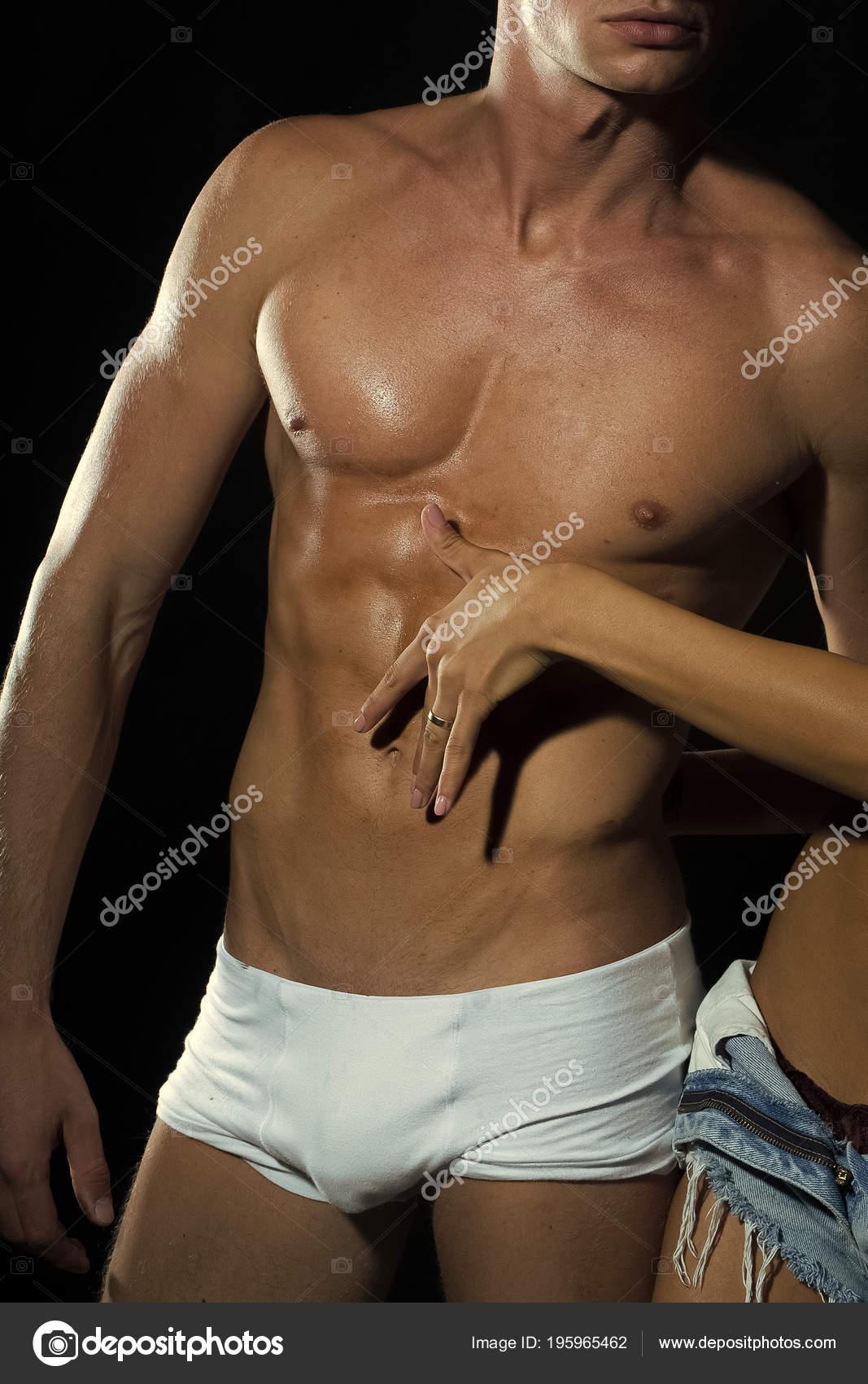 Sangavi nude and fucking pics