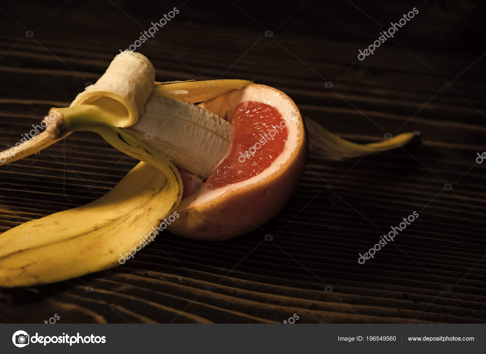 Šťavnaté obrázky vagíny