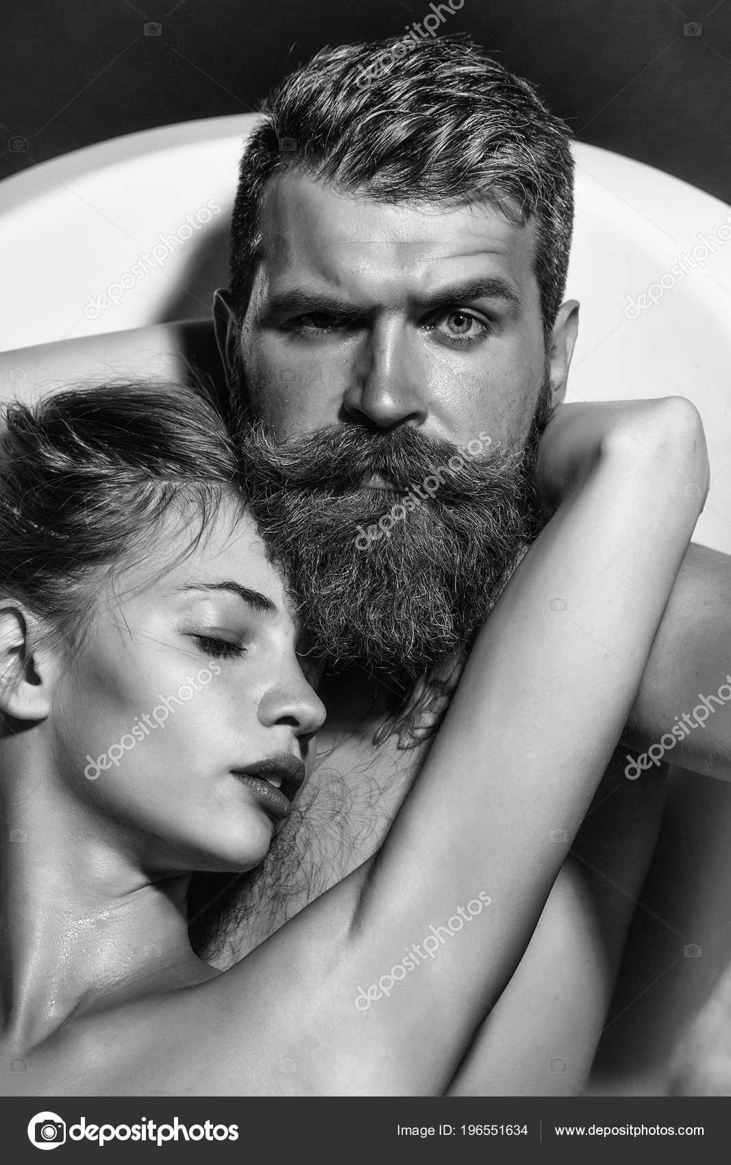 Красивые эротические фантазии влюбленных наташи