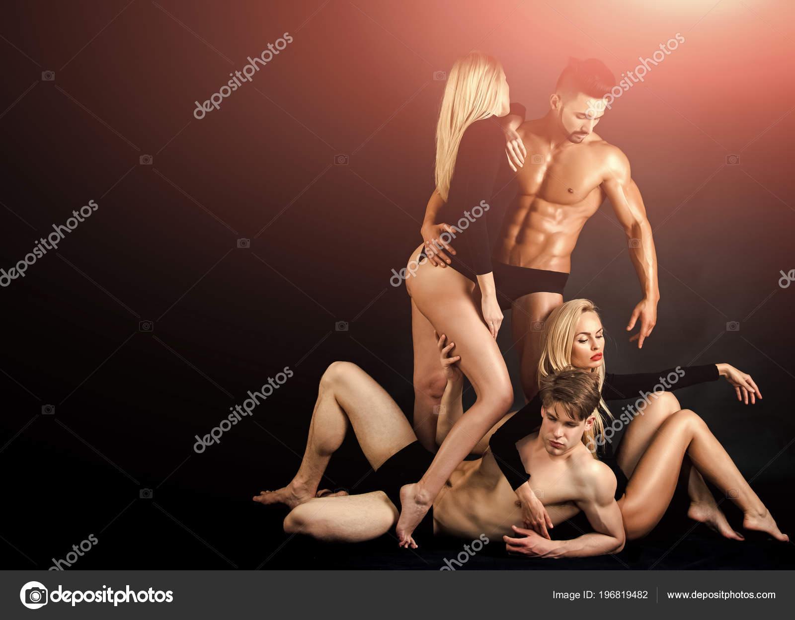 free sex familie