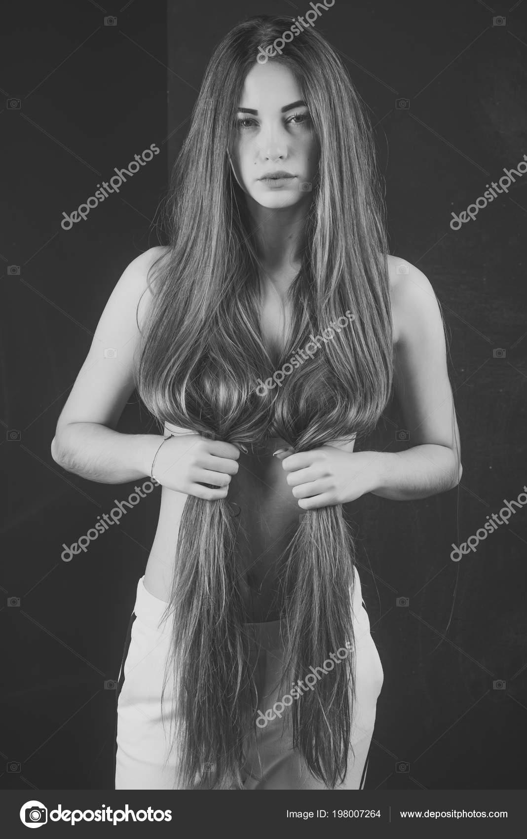 3d futa breast tits boobs