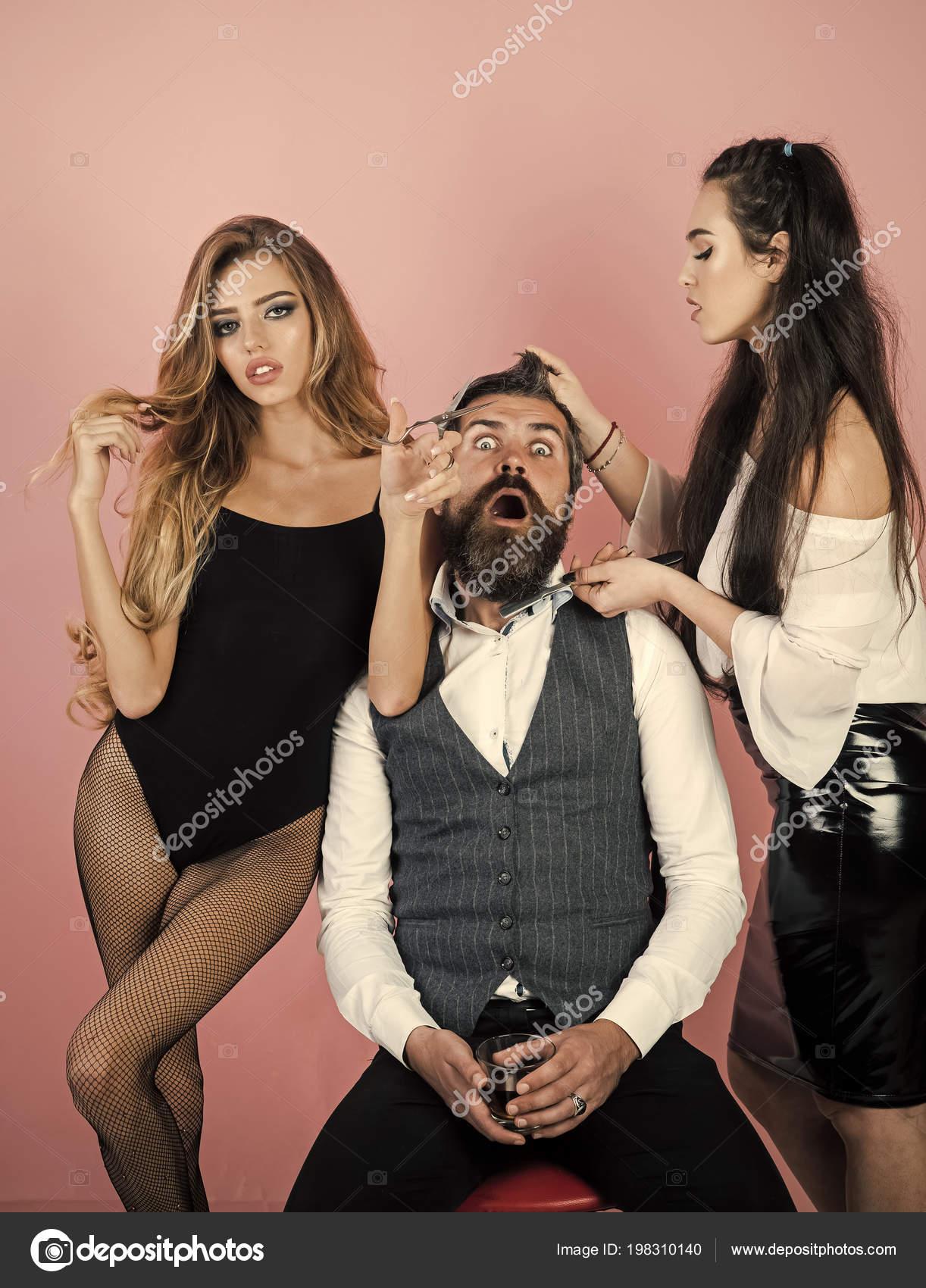 histoires de sexe sur les adolescents