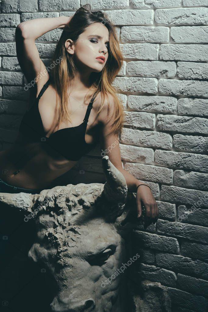 Teen nahé model galérie www sexx vedos