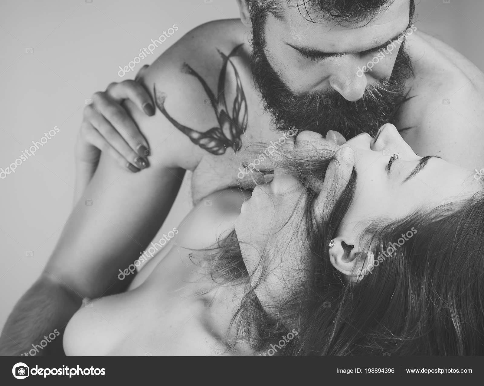 erotic thai massage vrijgezel vrouwen