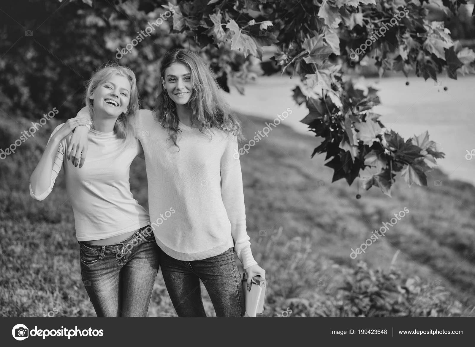 migliori lesbiche adolescenti