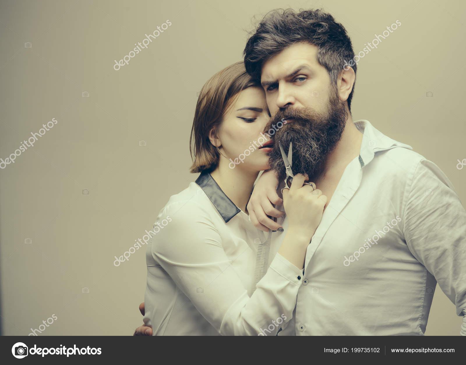 Dating bilder av frisyrer