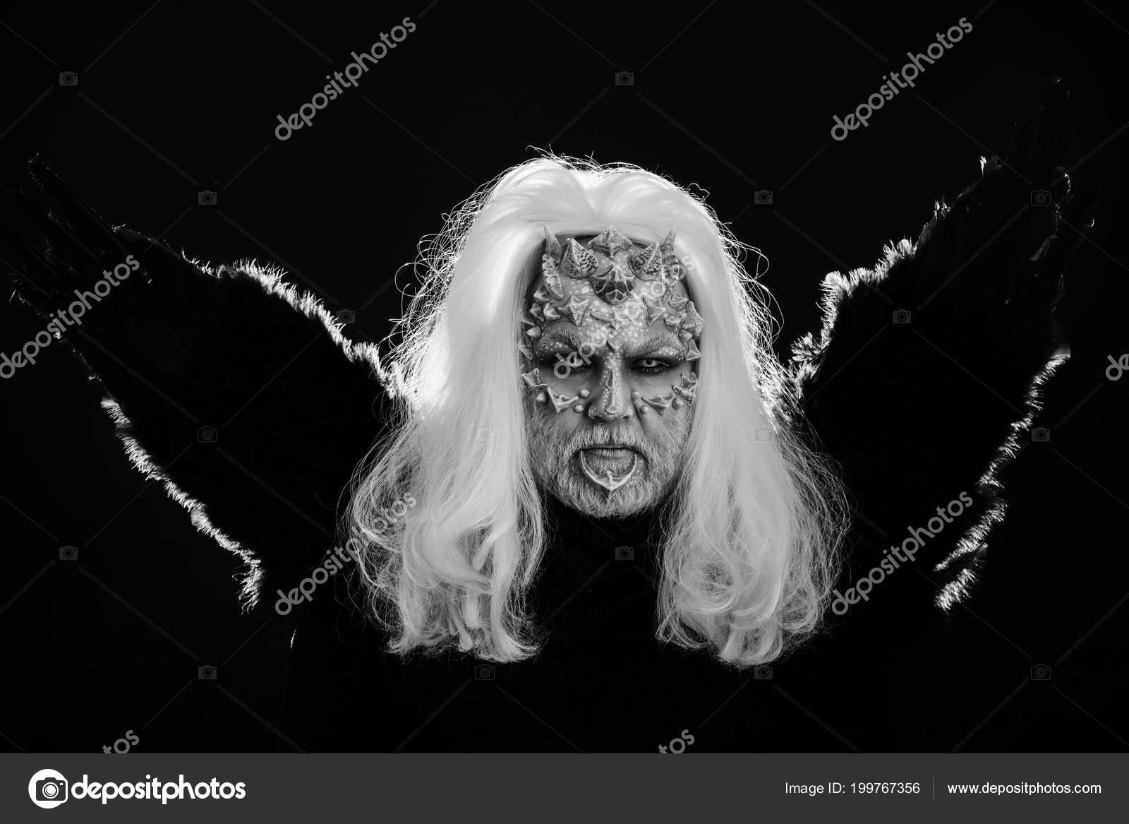 Μαύρες και λευκές λεσβίες φωτογραφίες