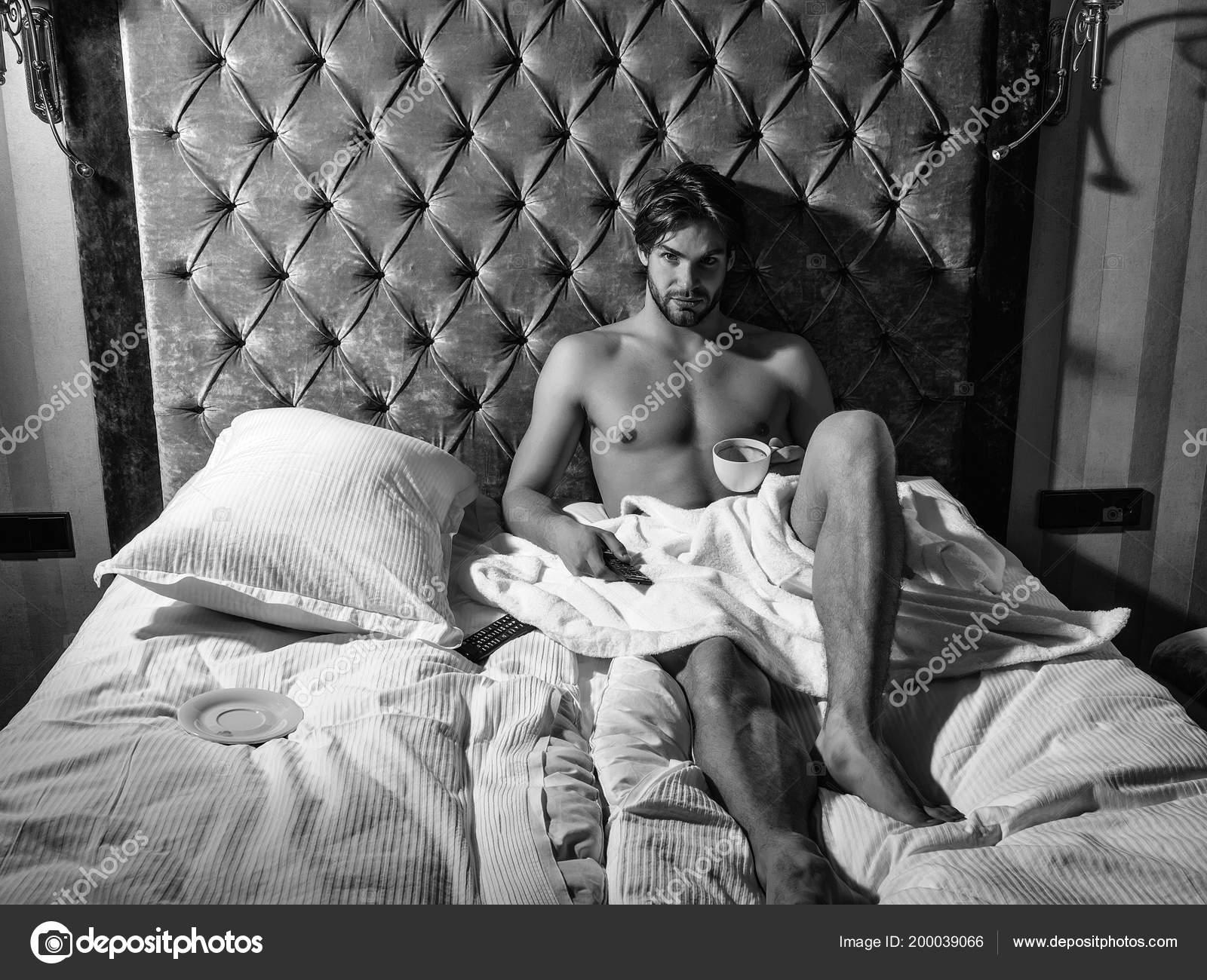 giochi erotic hotel con prostitute