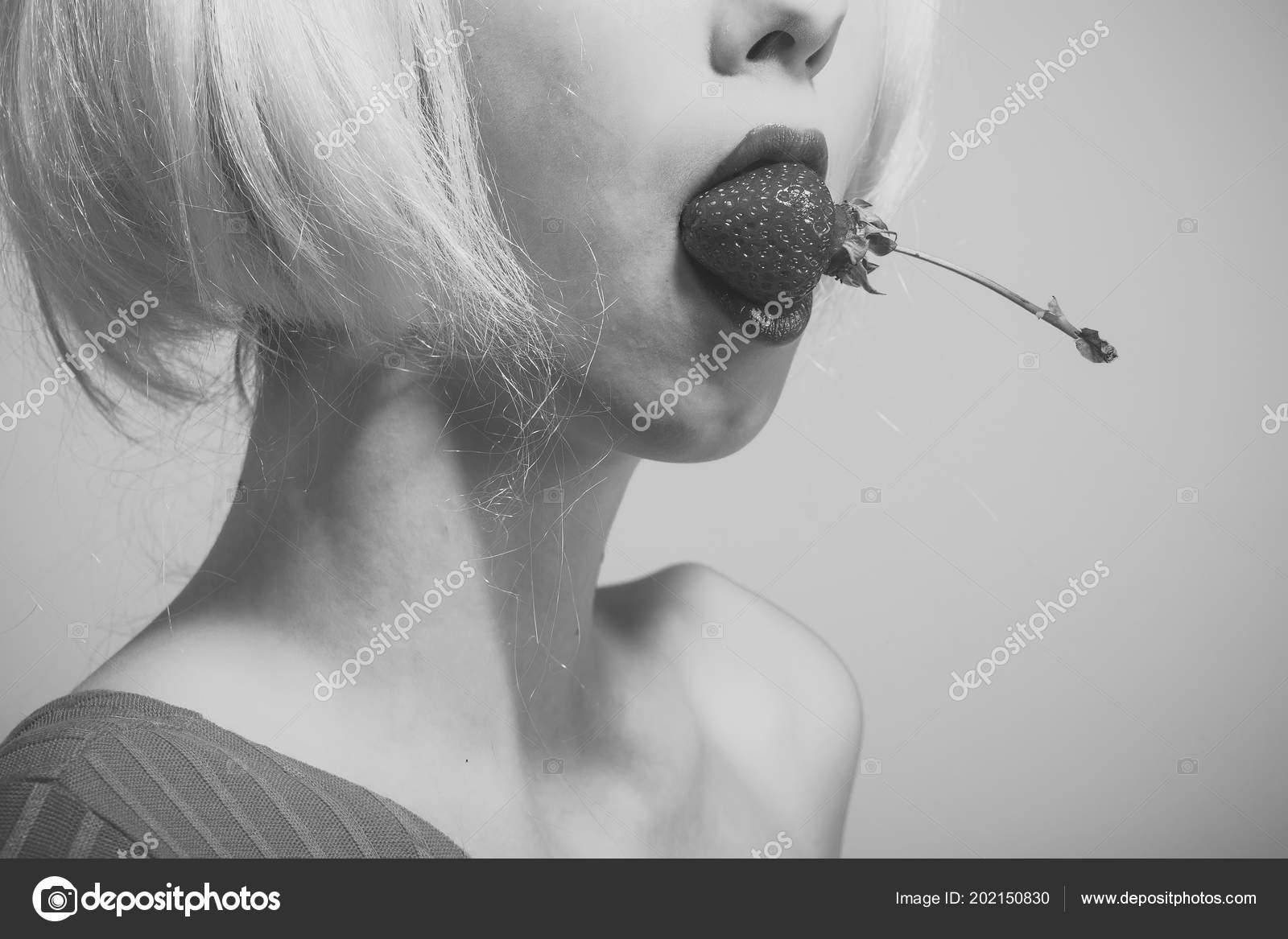 Фото в искусственной сперме, Сперма » Страница 3 порно фото и секс фото 25 фотография