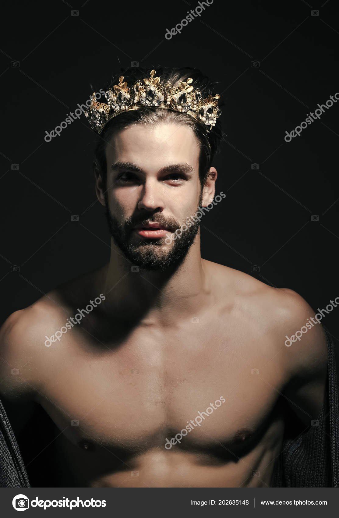 Γυμνό γκέι αρσενικό μοντέλα