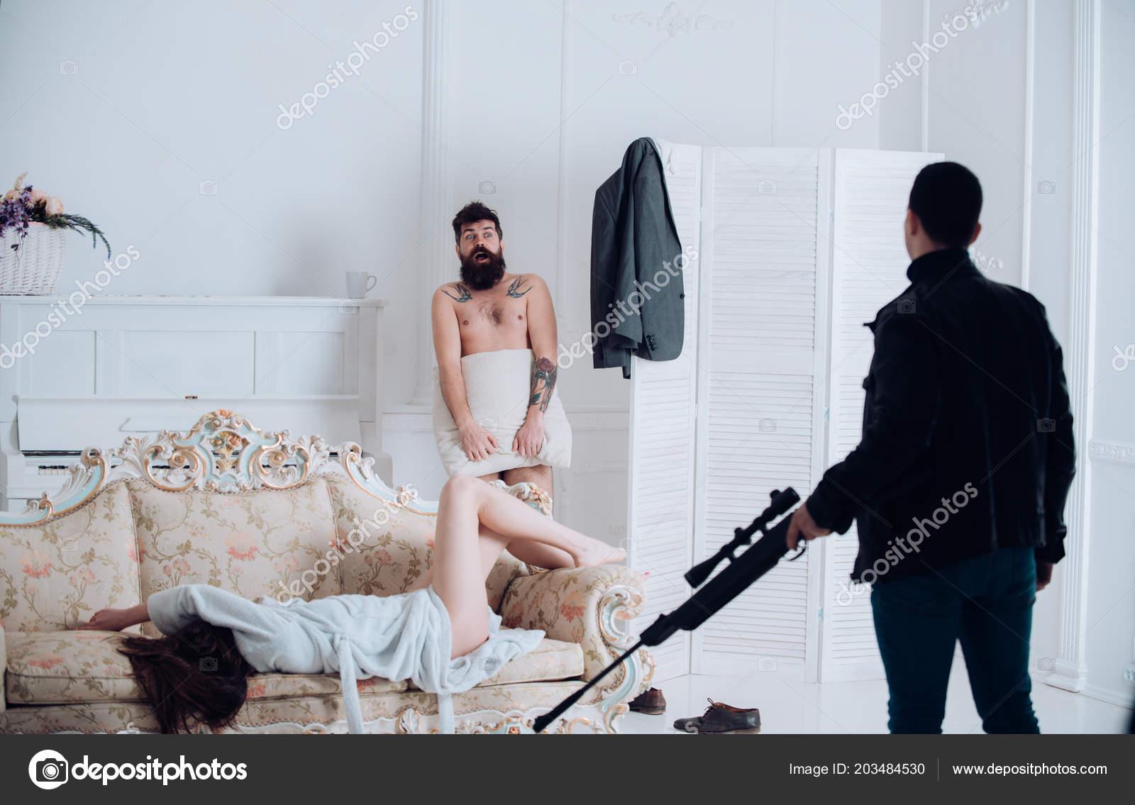 Post my girlfriend nude