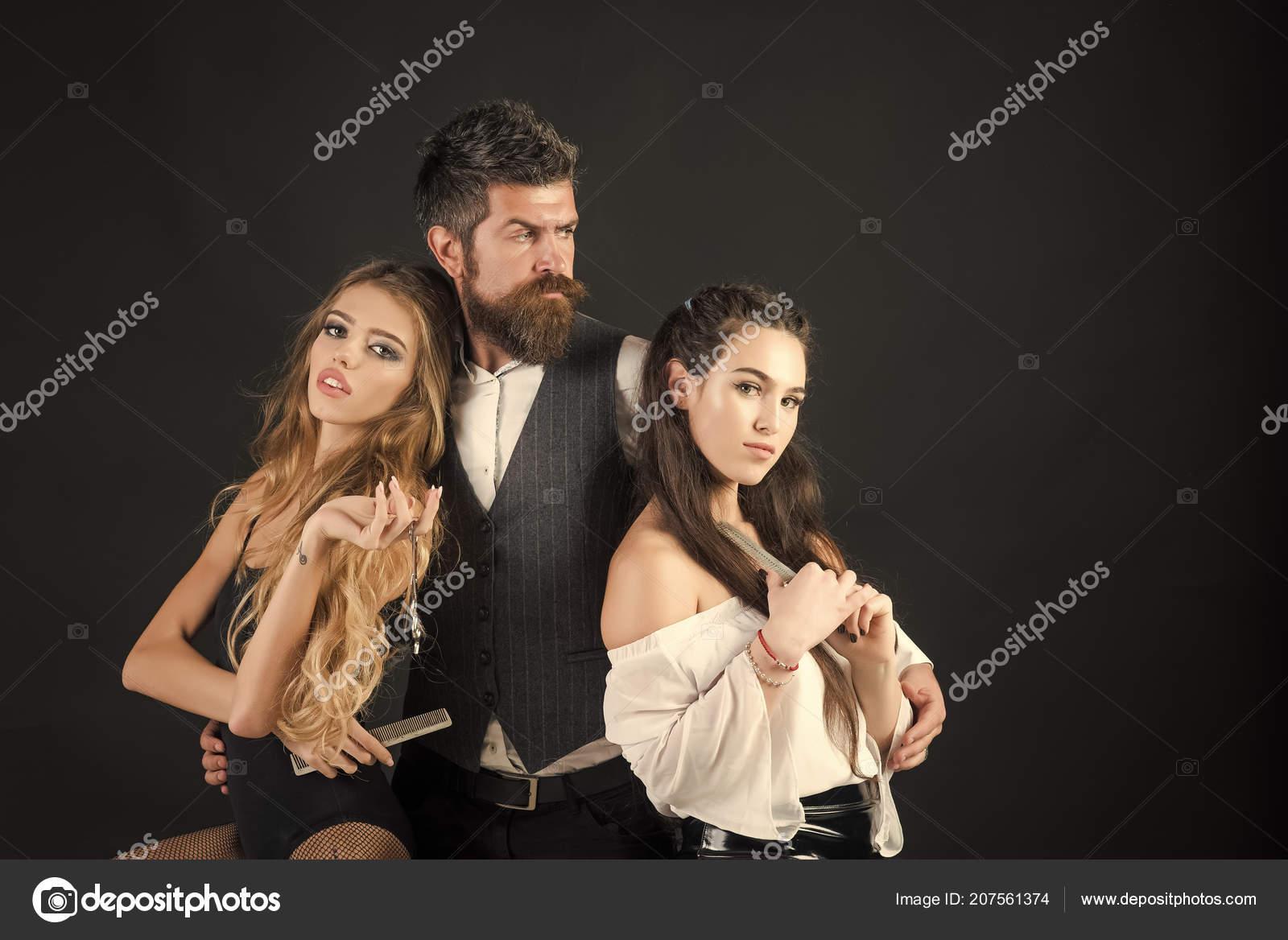λεσβίες σεξ σχέδια