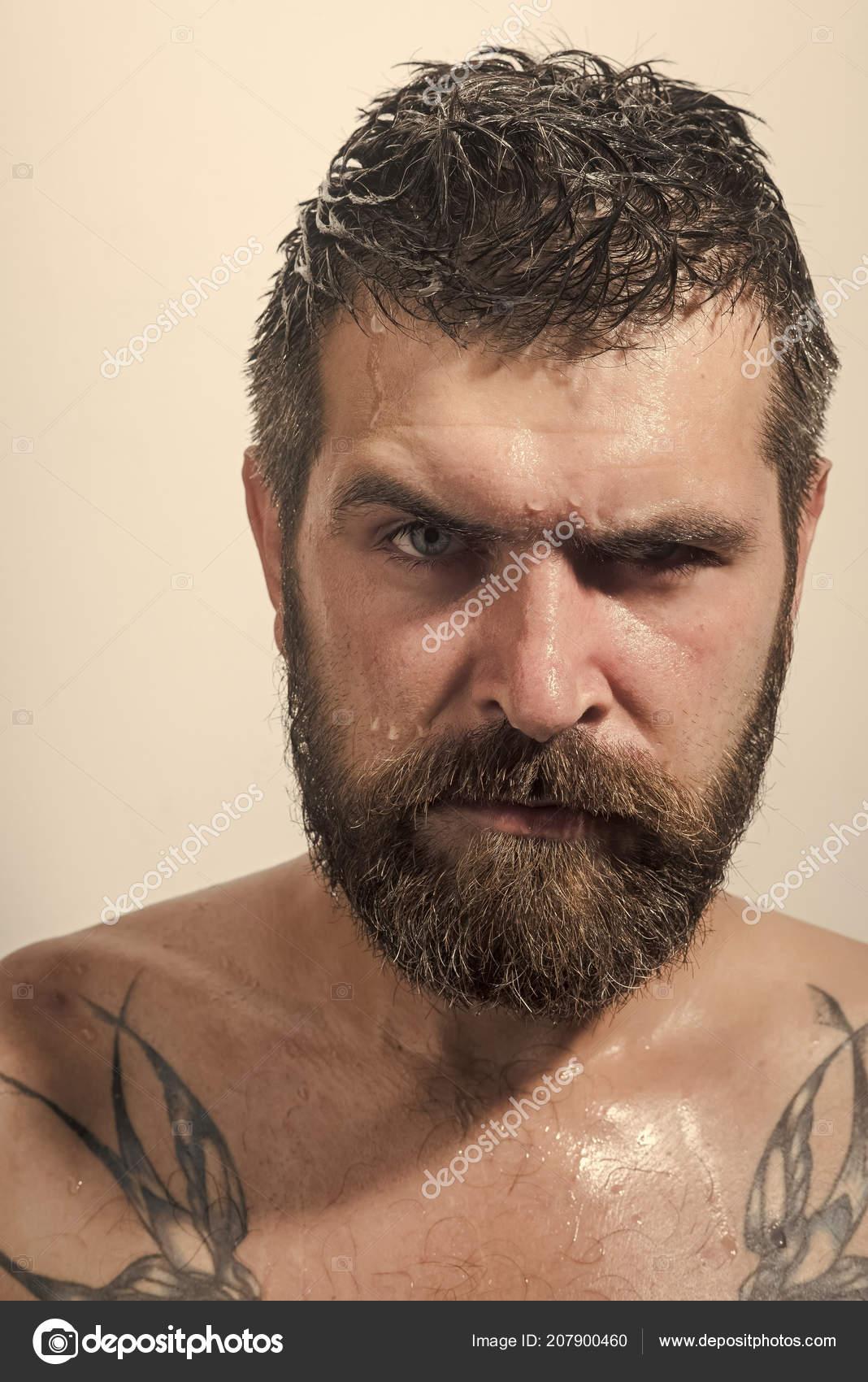 tatouages et barbes datantgratuit Dating Apps tinder