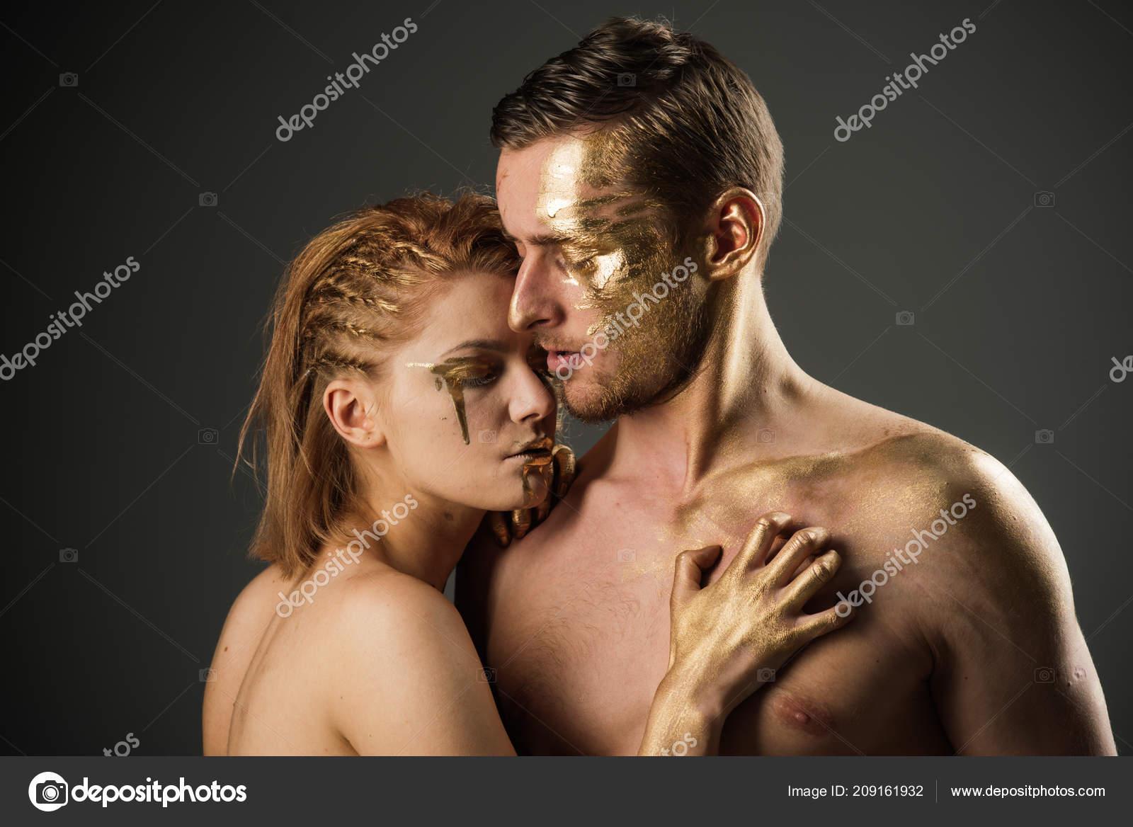 Сексуальная лихорадка