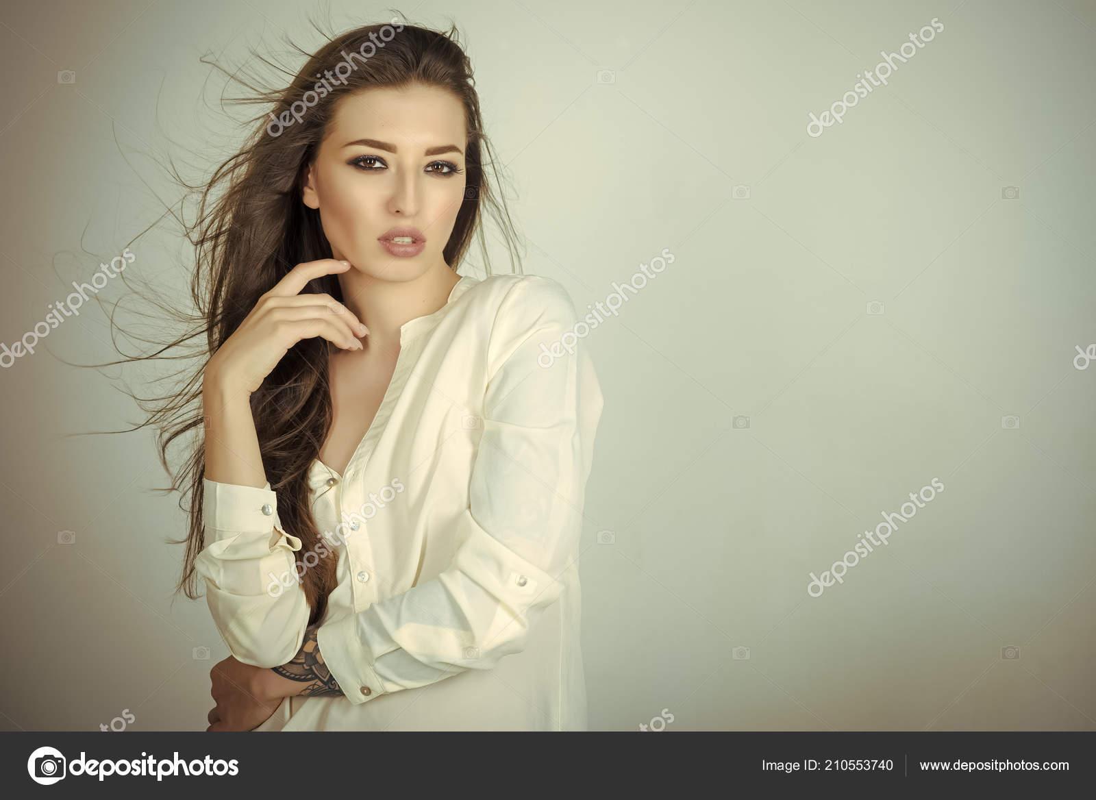 Μακριά μαλλιά ασιατικό σεξ