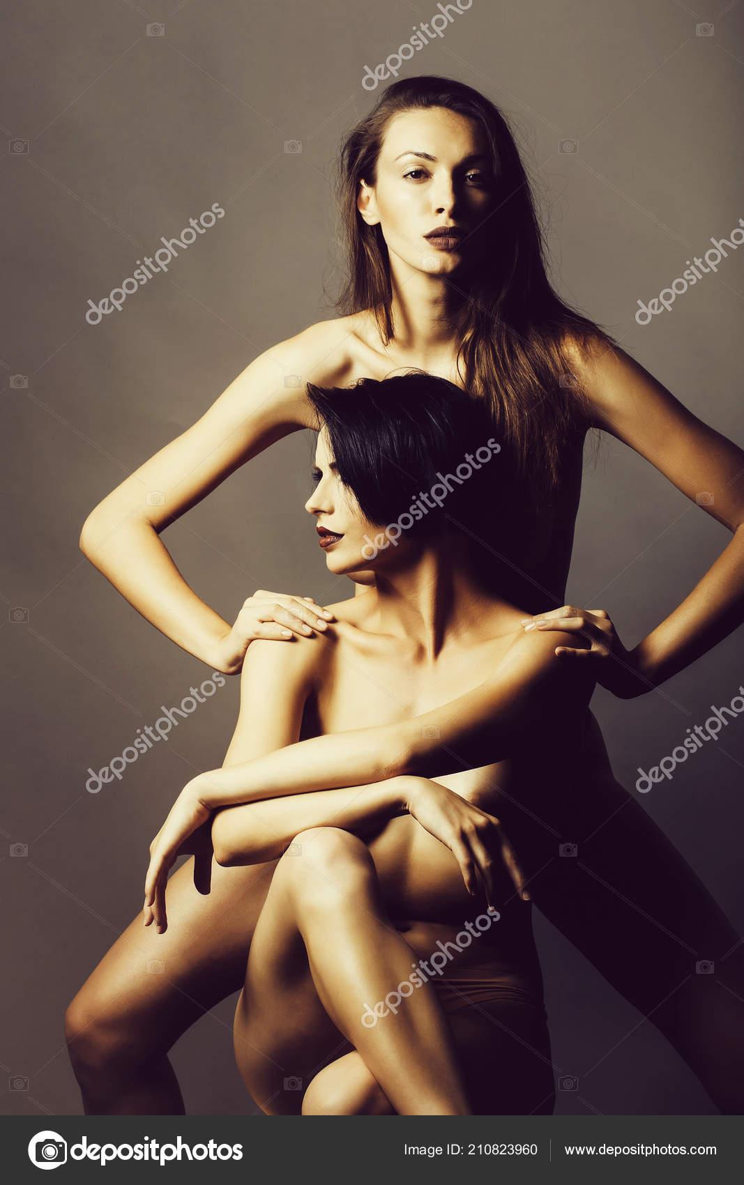 φυσικό Ebony σεξ
