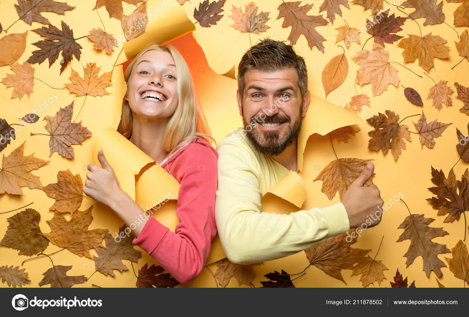 dating διαφήμιση να συνδέσουμε τον πολιτισμό και τον γάμο