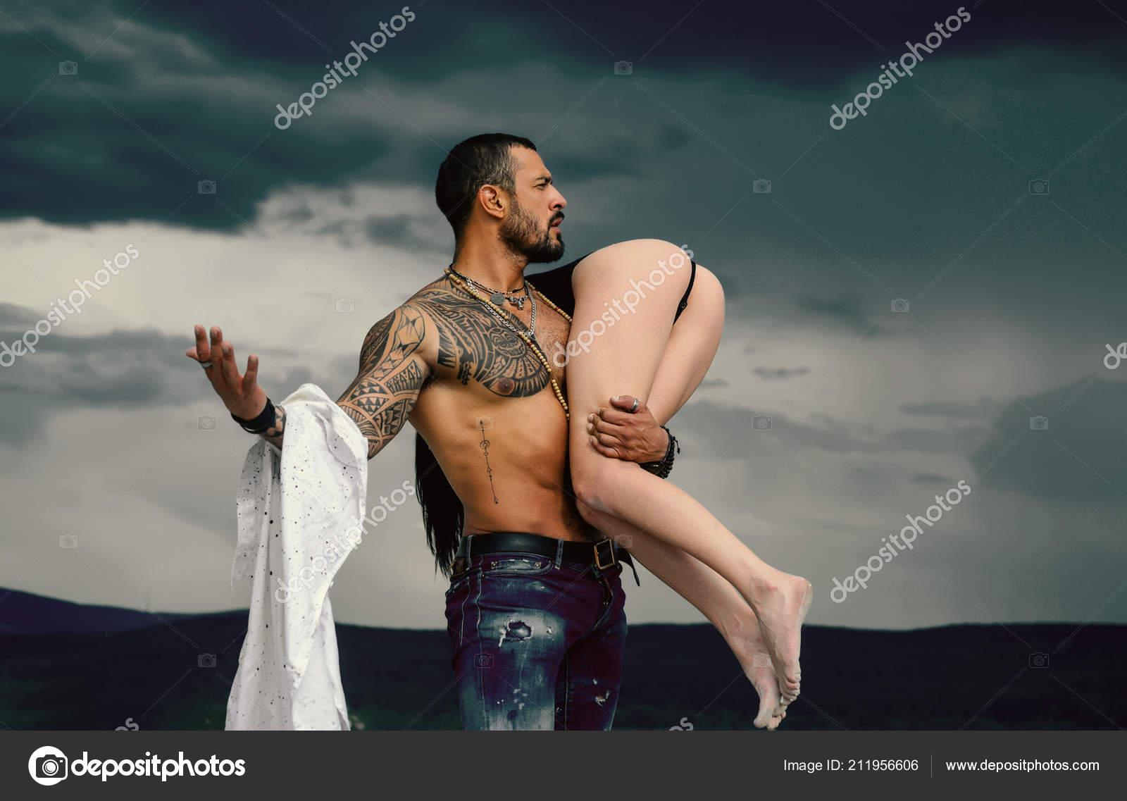 sex und erotik junge paare party
