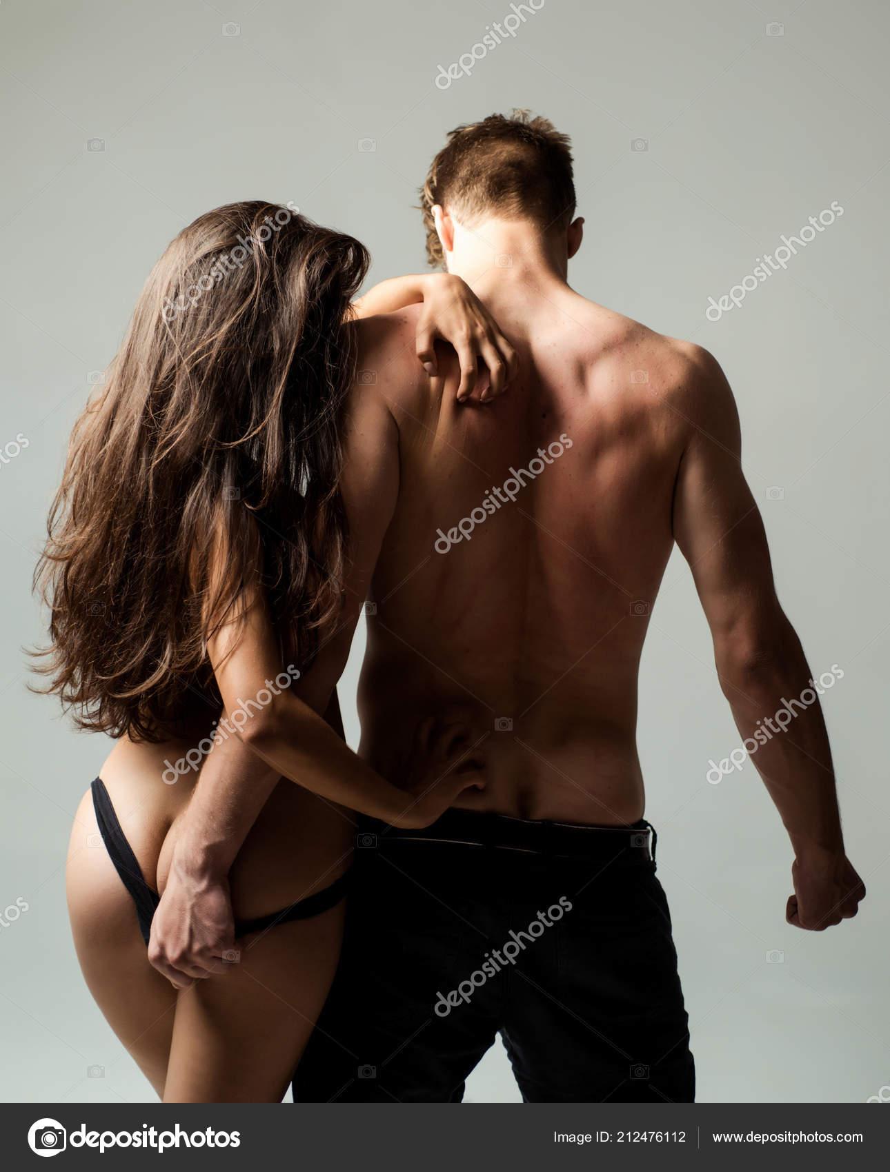 tučné porno trubice