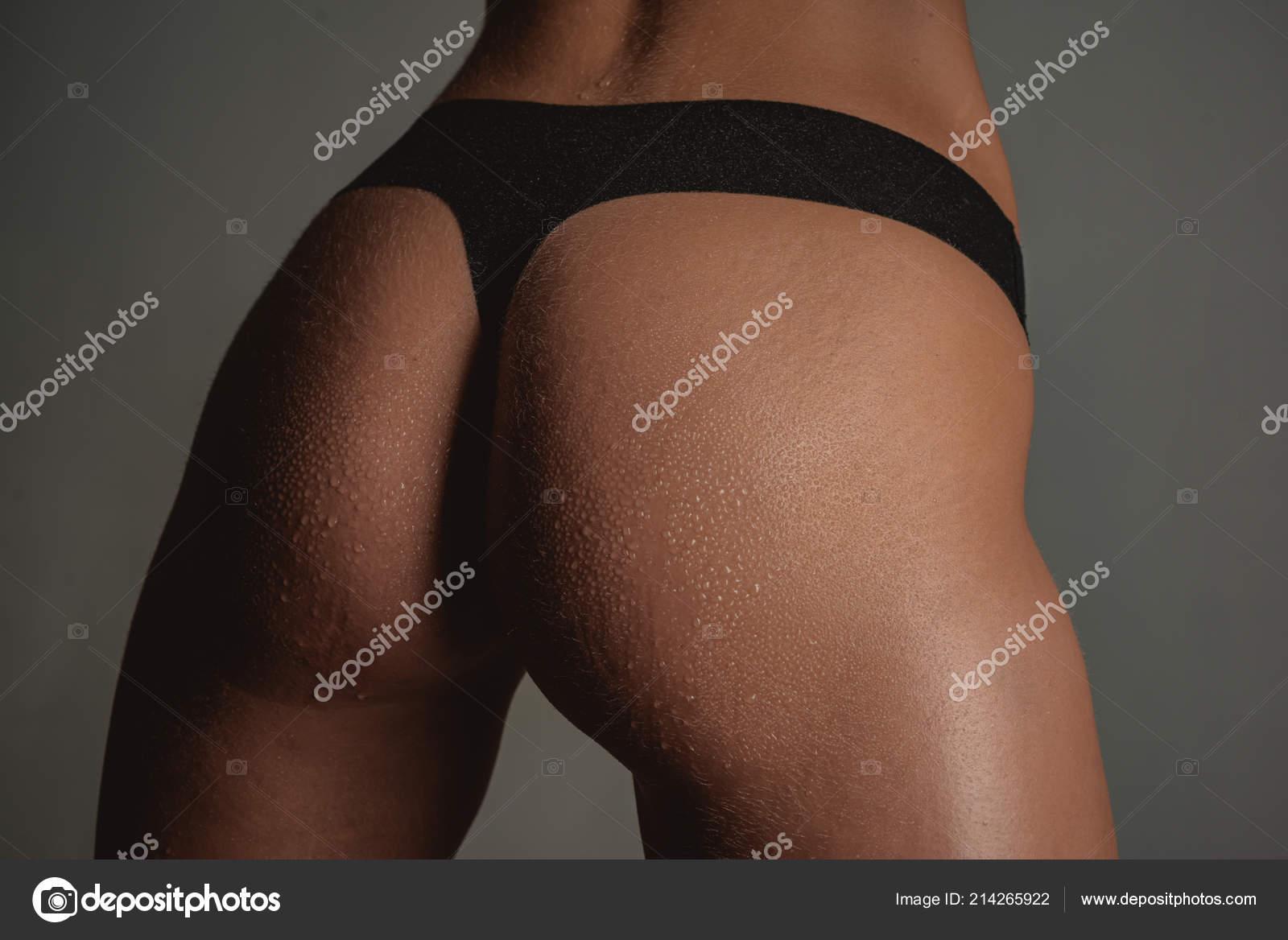 μαύρο γυμνό ερασιτεχνικό