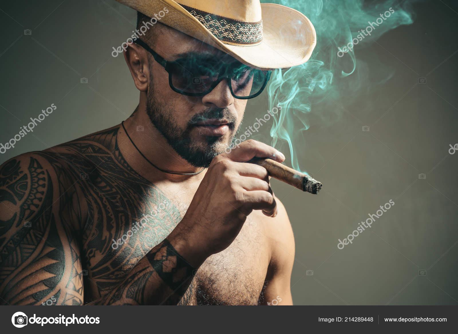 kompilace kouření vřesu